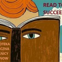 Read to succeed!